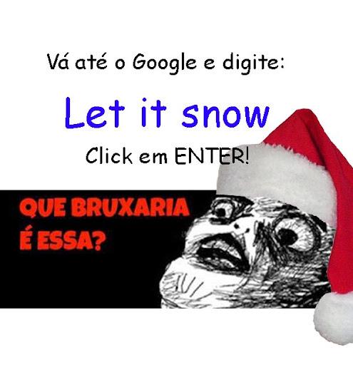 google natalino