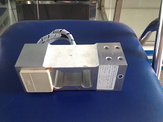 loadcell ô tô trạm cân điện tử 120 tấn