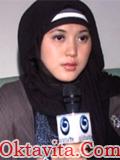 Si Montok Dewi Yuliawati Mantan Istri Ustadz Solmed