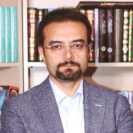 Mehmet Koc