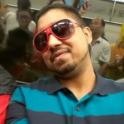 Waqar Hamad