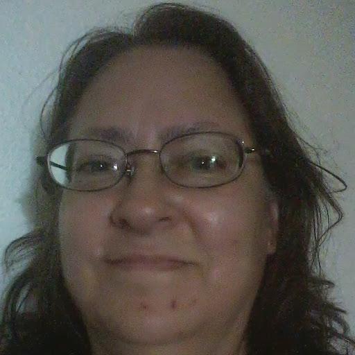 Davol Photo1: Joyce Foley - Address, Phone Number, Public Records