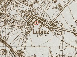 2978_Gramtschen_1944.jpg