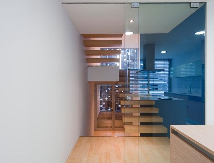 Idea Memodenkan Muka Depan Rumah Teres Ekspresiruang