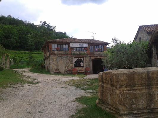 Matijasic, 52000, Zamaski Dol, Croatia