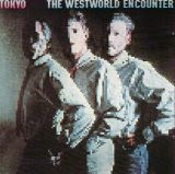 Tokyo - The Westworld Encounter
