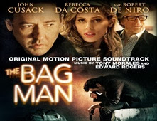 فيلم The Bag Man بجودة WEB-DL