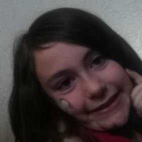 Katie Moen