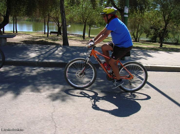 Rutas en bici. - Página 37 Ruta%2Bsolidaria%2B048