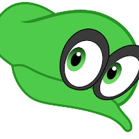 Green Cappy avatar