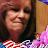 Donna Stoneham avatar image