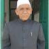Pembina Yayasan MA Nurul Huda
