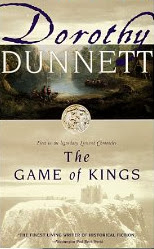 Amazon_com__The_Game_of_Kings__First_in_the_Legendary_Lymond_Chronicles__Vintage__eBook__Dorothy_Dunnett__Kindle_Store-2014-02-14-06-00.jpg