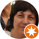 Anelia Miteva
