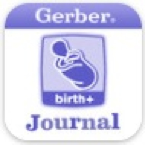 Gerber iPhone Android App