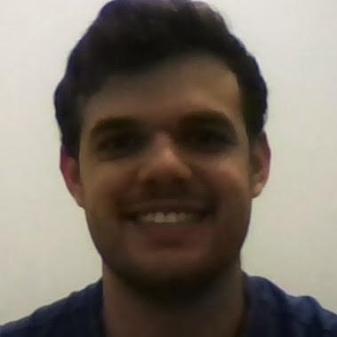 Pedro Henrique de Melo Lir