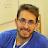 Eric Feldman avatar image
