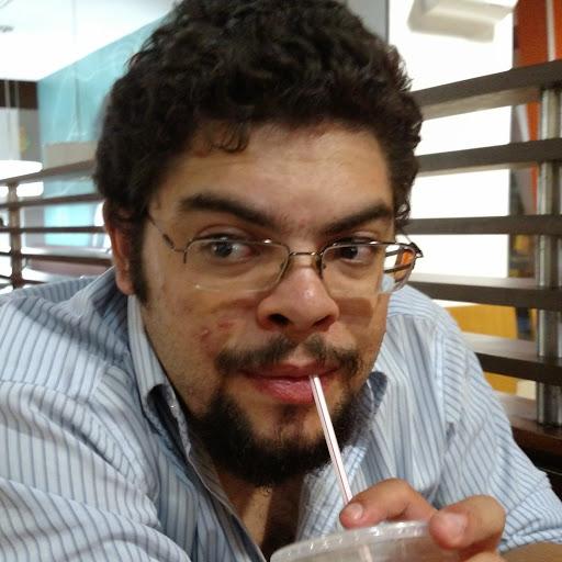 Arthur Andrade