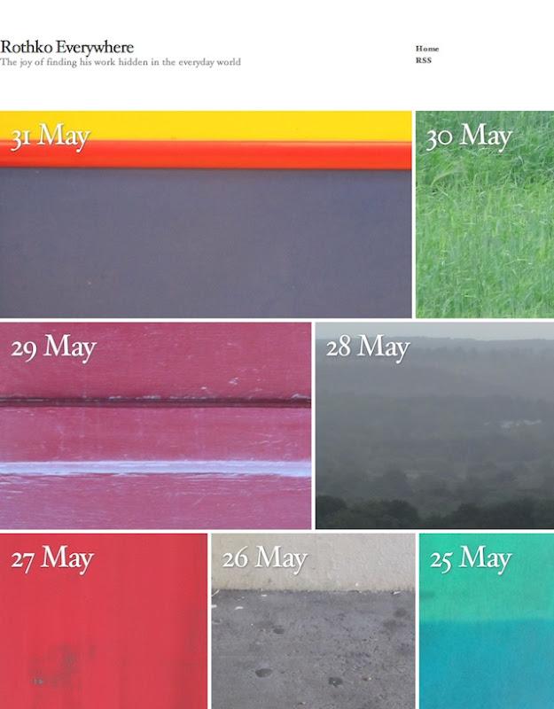 Headphonaught's Nanolog: May 2011