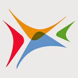BlinkJar Media logo
