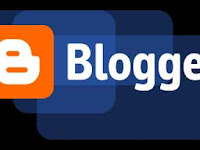 Crea un Blog en Blogger
