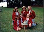 1989 Little Wohelo