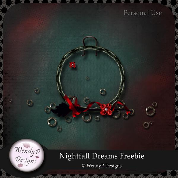 https://lh4.googleusercontent.com/-XWpvCTpVnHo/TX9Ey0VZ-vI/AAAAAAAADXk/k4fqh15vVeA/s1600/Nightfall+Dreams+Freebie+WendyP+Designs+PV.png