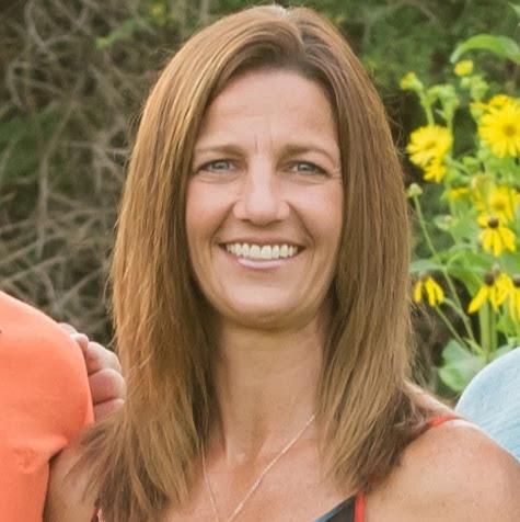 Angie Sutherland
