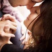 Нужны ли ласковые слова любимому мужчине?