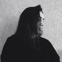Saadet Eda YILMAZ's avatar