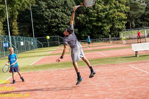 tennis demonstratie wedstrijd overloon 28-09-2014 (39).jpg