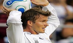 Video gol olimpico y porteria a porteria MLS