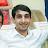 Kerim Babayev avatar image