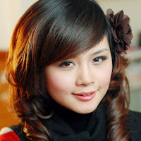 who is Phuong Linh contact information