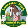 Lancaster Park Avatar