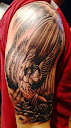 Angel-tattoo-idea21