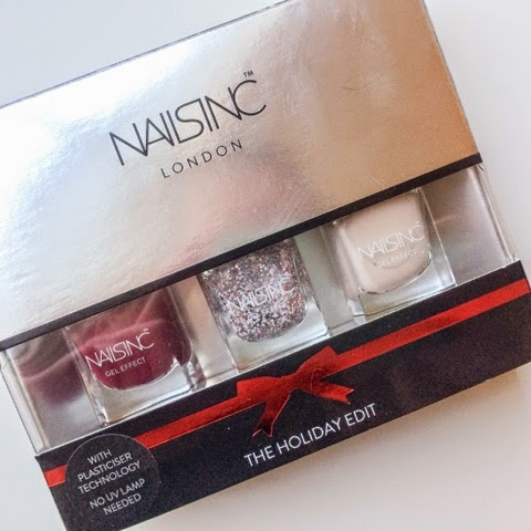 nails-inc-gel-effect-polishes-the-holiday-edit
