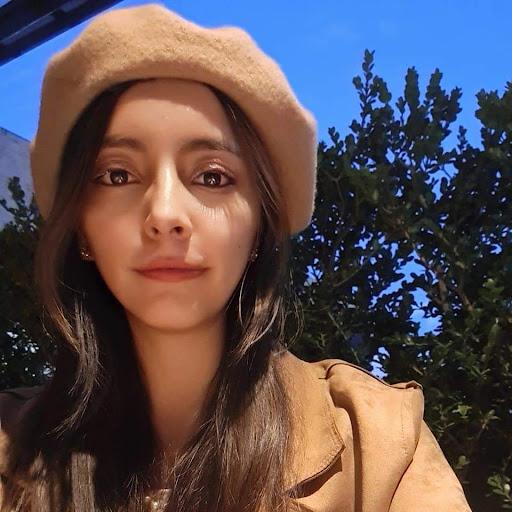 Alejandra Vergara