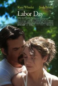 Ngày Lễ Lao Động - Labor Day poster