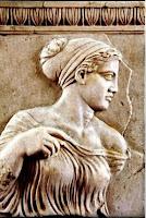 Θεά της αγάπης του έρωτα και της ηδονής,Αφροδίτη,μυθολογία,goddess Aphrodite,Venus.