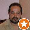 Francisco Javier Milo Aguilar
