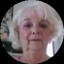 Elaine Jarrett