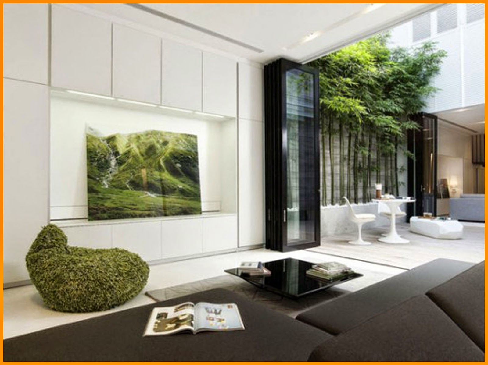 famous interior designers in california