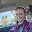 jenna k avatar image