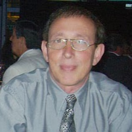 Eduardo Ruben Tranzillo
