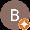 Bruno Borghese