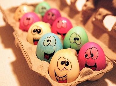 Huevos rellenos (3)