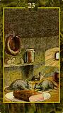 Дневной триплет для себя. Ленорман - Страница 5 068AC23_b