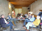 2014-10-19 BVA Kipboomkapel Agelo