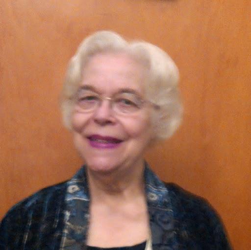 Annette Bingham Photo 12